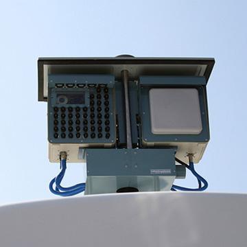 Радарный комплекс «Стрелка»